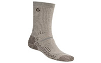 Shop Men's Hiking Socks