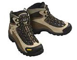 Men's Hiking Footwear