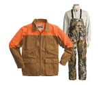 Shop Men's Hunting Clothing