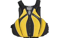 Shop PFDs and Life Jackets