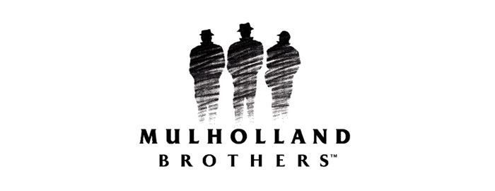 Mulholland Brothers Luggage  Guide
