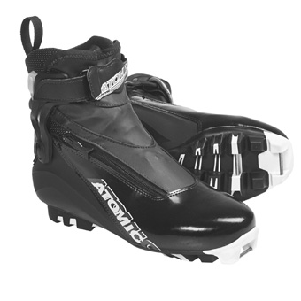 Shop Women's Cross-Country Ski Boots