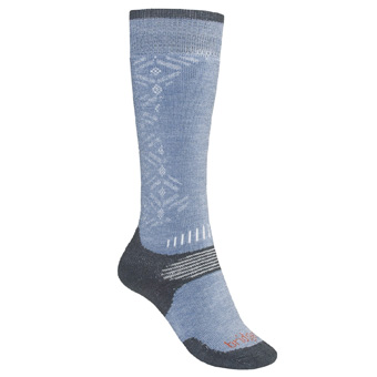 Shop Women's Ski Socks