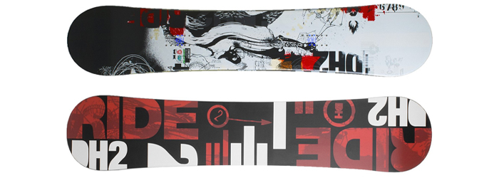 Shop all Snowboards