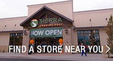 Find A Retail Store Near You