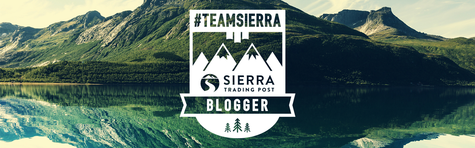 Team Sierra Crew