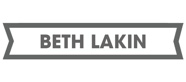 Beth Lakin