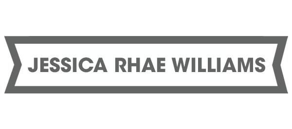Jessica Rhae Williams