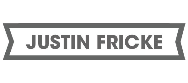 Justin Fricke