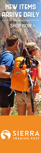 Buy granite gear packable duffel bag 24 at Sierra Trading Post.