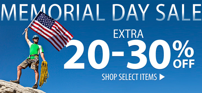ishopinternational.com : Now Shop from USA to India Online ...