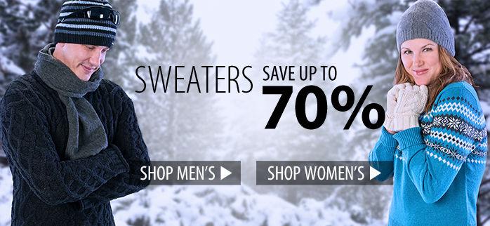 http://s.stpost.com/m/img/merch/hp-main/hp-sweaters-120813-opt.jpg