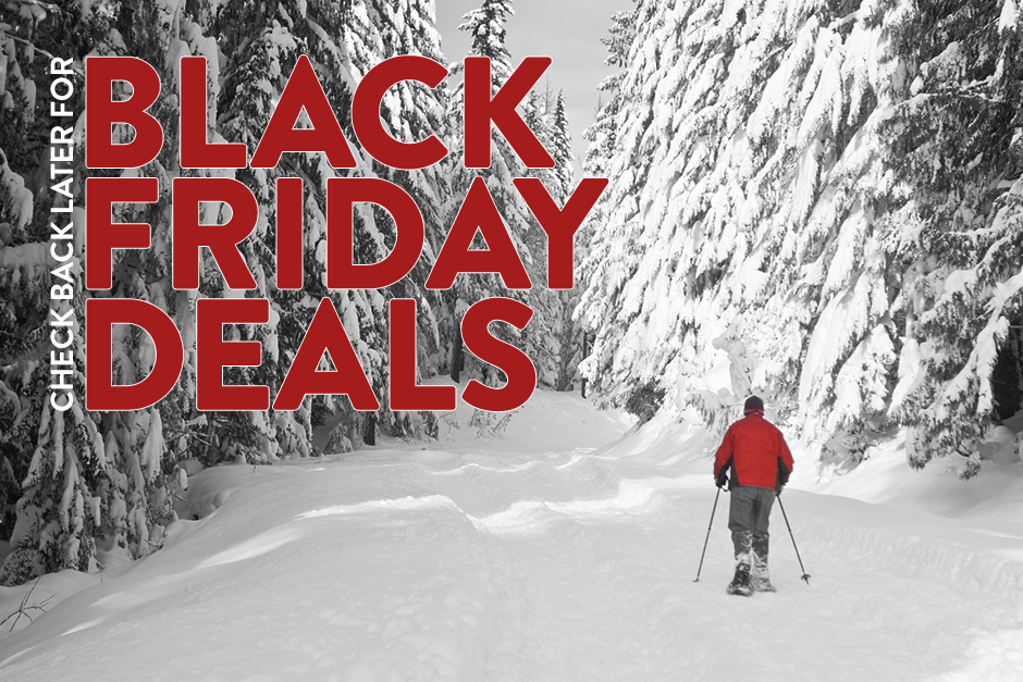 Marshalls black friday deals