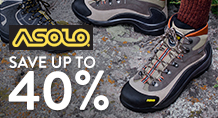 Asolo – Save up to 40%