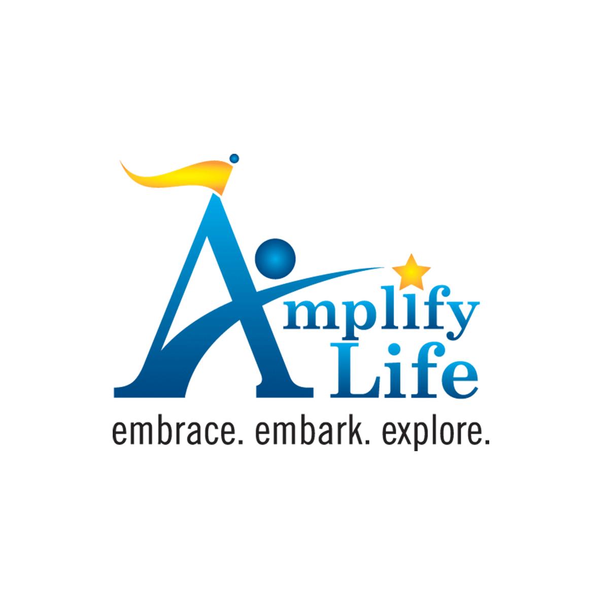 Amplify Life