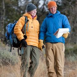 Boise Rescue Mission Annual Coat Drive
