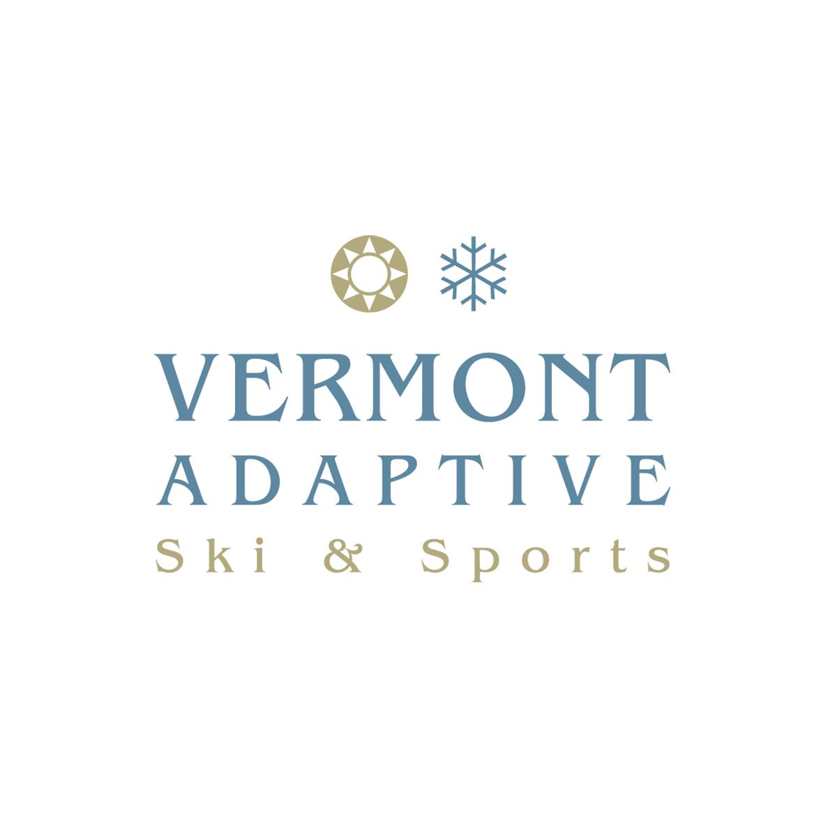 Vermont Adaptive Ski & Sports