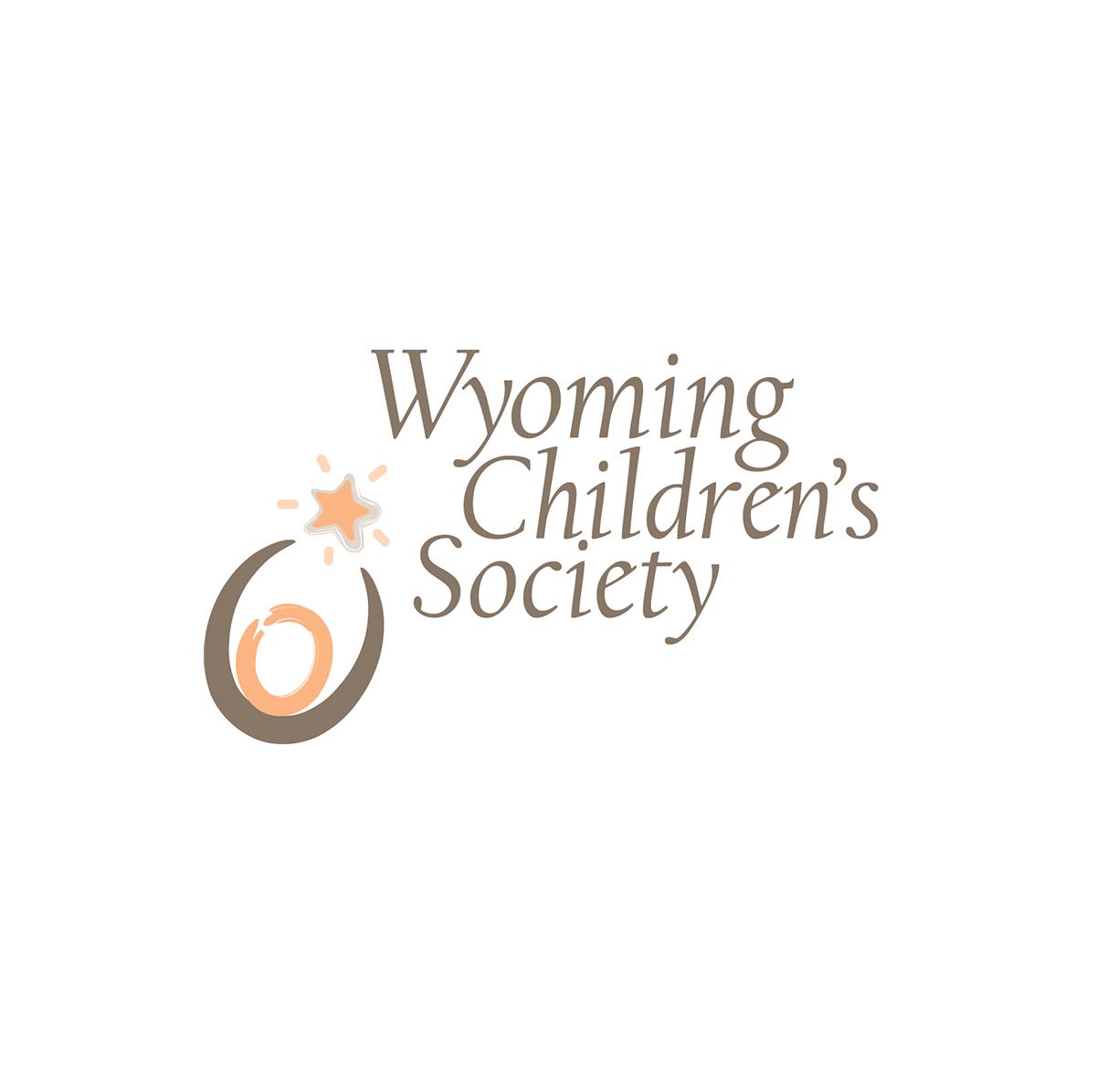 Wyoming Children's Society