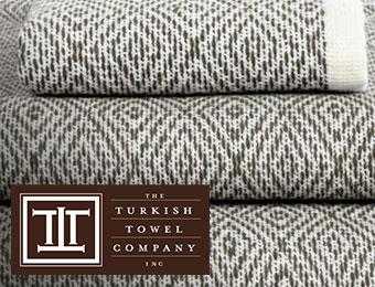 Turkish Towel Company