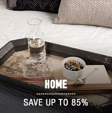 Home - save up to 85%