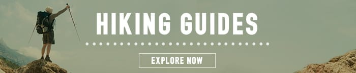 See Our Hiking Guide