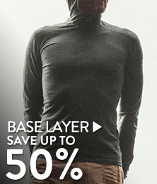 Base layer - save up to 60%