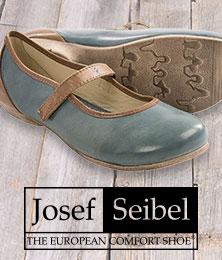 Joseph Siebel
