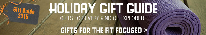 Gifts for Active Lifestyle