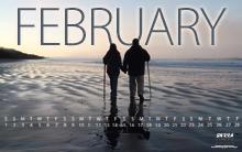 Luz N. Lopez, Calendar