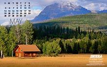 Travis Trupiano, Calendar