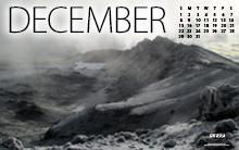 William Warfel, Calendar