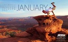 Jola Leli, Calendar
