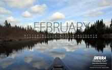 Jeannie Holden, Calendar