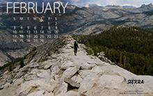 Alex Eichman, Calendar