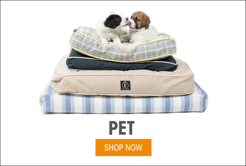 Pet - Shop Now