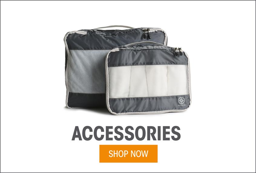 Accessories - Shop Now