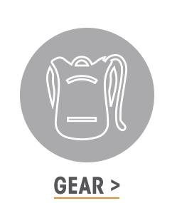 Sierra: Shop Active & Outdoor Apparel, Footwear & Gear from