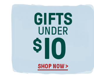 nov19_holiday_lp_giftbyprice_u10.png